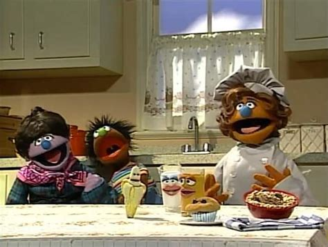 The Most Important Meal of the Day | Muppet Wiki | Fandom