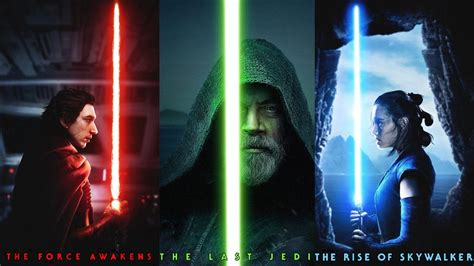 Star Wars: The Rise of Skywalker (With images) | Star wars