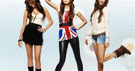 Tendance & Music: Let's have fashion and music in our lives!!