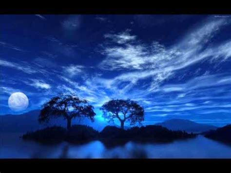 Best of Tiesto Trance Music Mix 2016 Mixed By