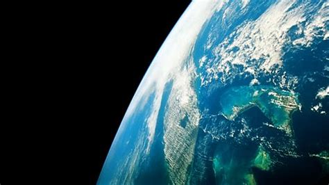 BBC One - Planet Earth