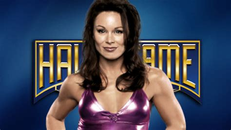 WWE Hall Of Fame 2018: 5 Names Revealed (Spoilers) – Page 2