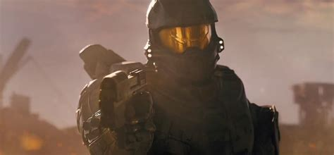 """Halo will still be around """"20 years from now"""" with proper"""