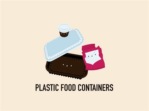 Recycle Plastic by Daresay | Dribbble | Dribbble