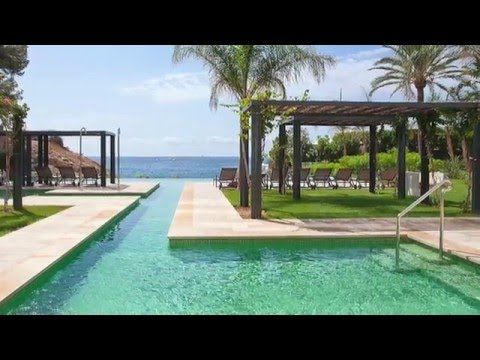 Real Estate Cala Millor - Apartments for Sale in Cala Millor