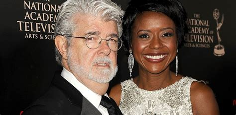 Why George Lucas Hasn't Seen 'Star Wars: The Force Awakens