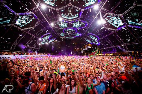 The 15 Must See Music Festivals 2015