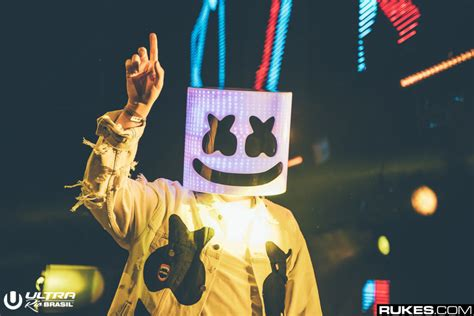 Top 10 Biggest Artists On Spotify   Your EDM