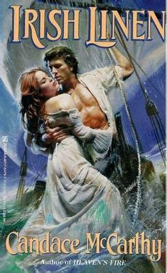 353 Best Vintage Romance Novel Covers images in 2019
