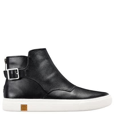 Women's Amherst Buckle Chelsea Shoes | Timberland US Store