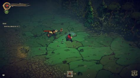 Buy Grimm Dark Legacy pc cd key for Steam - compare prices