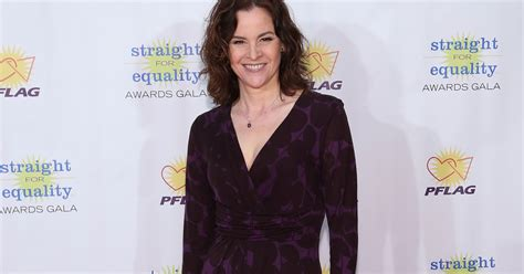 Who is Ally Sheedy and what did she tweet about James