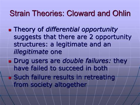 PPT - Theories of Drug Use PowerPoint Presentation, free