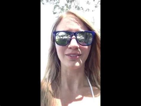 Happy 4th of July VLOG with Fang Banger (surprise swimsuit