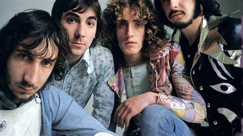 """""""Christmas"""" ('Tommy', 1969) - The Who's 50 Greatest Songs"""