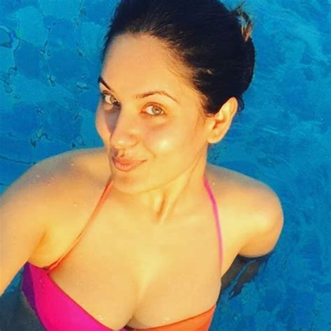 Puja Banerjee Is Smokin' Hot And These Instagram Pics