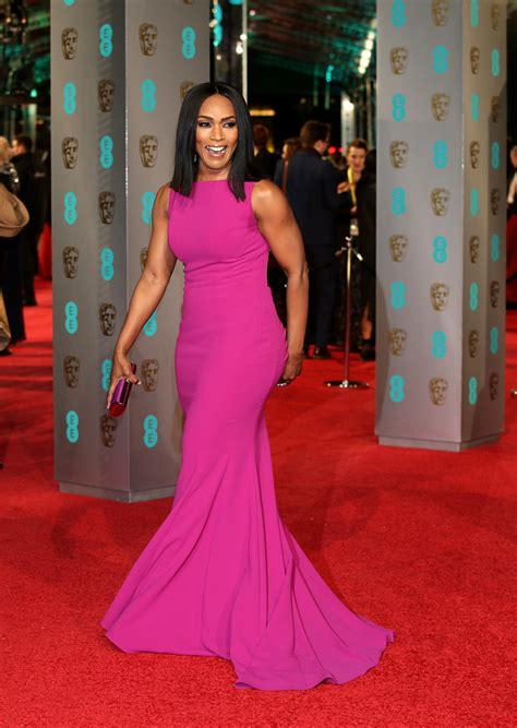Can We All Take A Moment To Appreciate Angela Bassett At