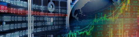 The Security Risk of Stock Trading Apps | Venafi