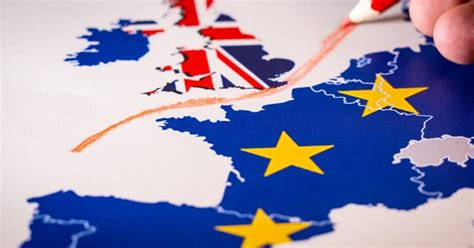 EU approves Brexit extension to January 31