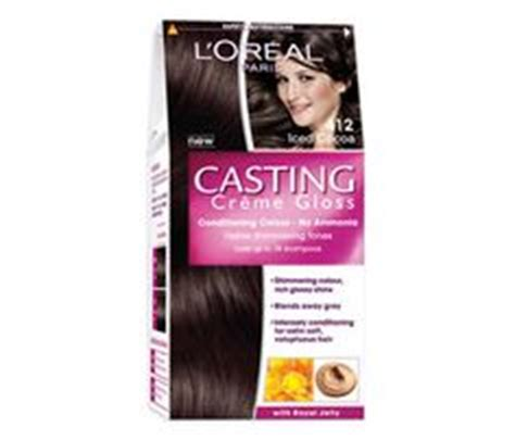 1000+ images about Temporary Hair Dye on Pinterest
