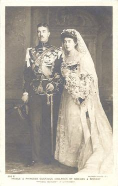Their Highnesses Wilhelm and Marianne, Landgrave and