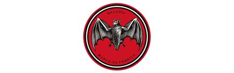 Bacardi logo and symbol, meaning, history, PNG