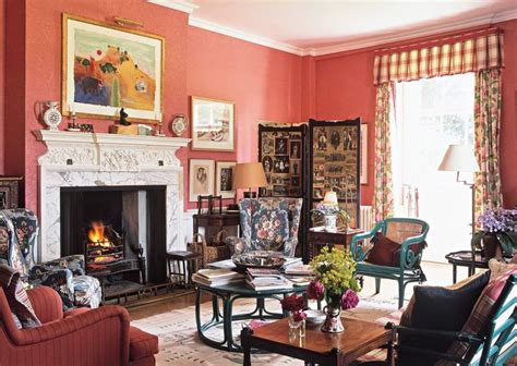 anmer hall interior - Google Search (With images)   Anmer