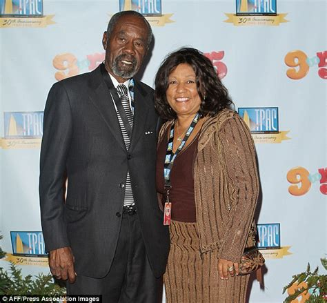 Oprah Winfrey's stepmother Barbara lashes out at star
