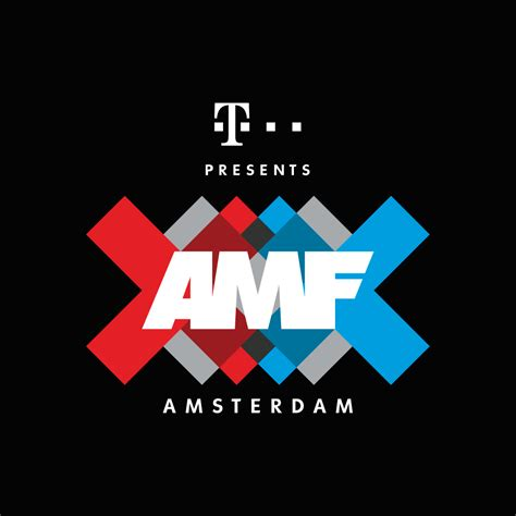 AMF 2018 - Tickets, line-up, timetable & info