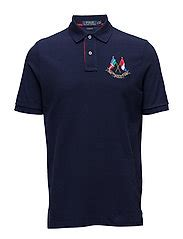 Polo Ralph Lauren Men | Large selection of the newest