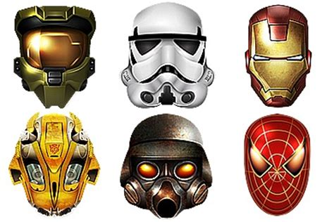 5 Cool 16X16 Icons Images - Favicon 16X16, Cool Game Icons