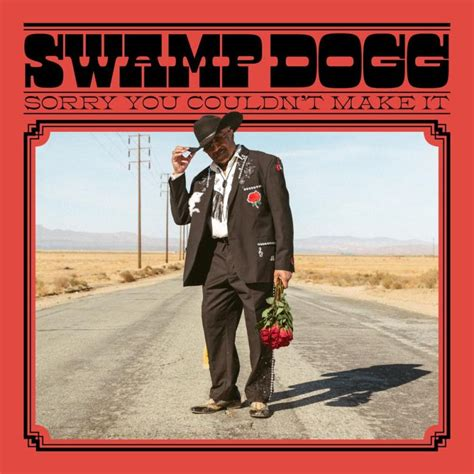 """Stream Swamp Dogg - """"Sleeping Without You Is a Dragg"""" (ft"""