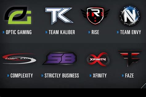 eSports brands: How to get branding right   Red Bull