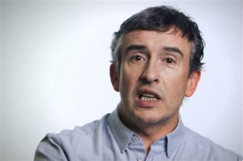 10 Things You Didn't Know About Steve Coogan – Page 3
