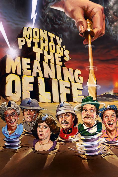 Watch Monty Python and the Holy Grail (1975) Online Free