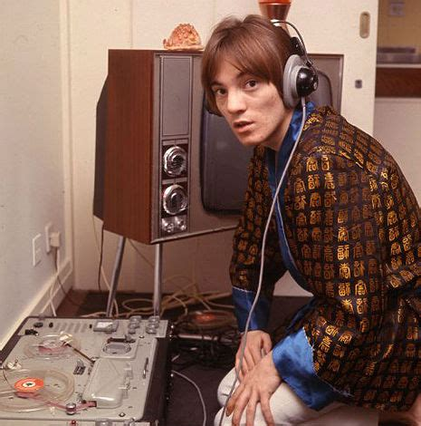 'The Life And Times Of Steve Marriott': Documentary on